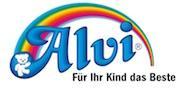 Alvi Alfred Viehhofer GmbH & Co. KG