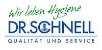 Dr. Schnell Chemie GmbH
