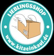 Logo von Lieblingsshop GmbH